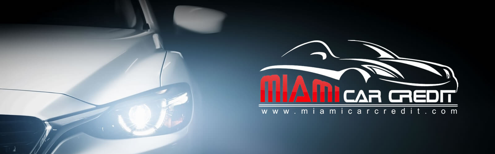 miami car credit used car dealer miami gardens fl auto slide 1