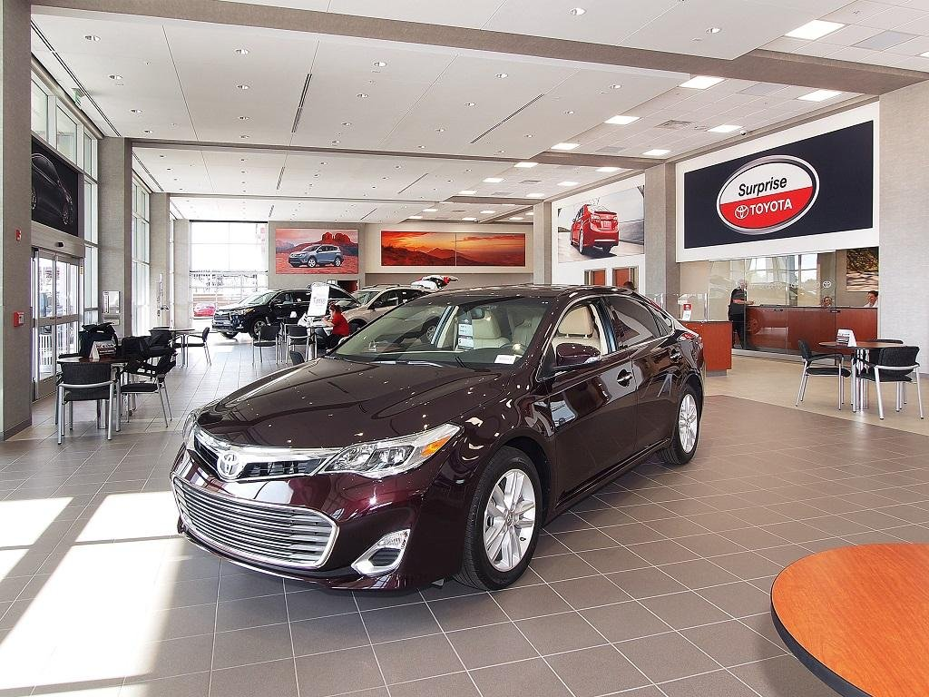 2016 Kia Optima 4dr Sedan LX - 17275452 - 44
