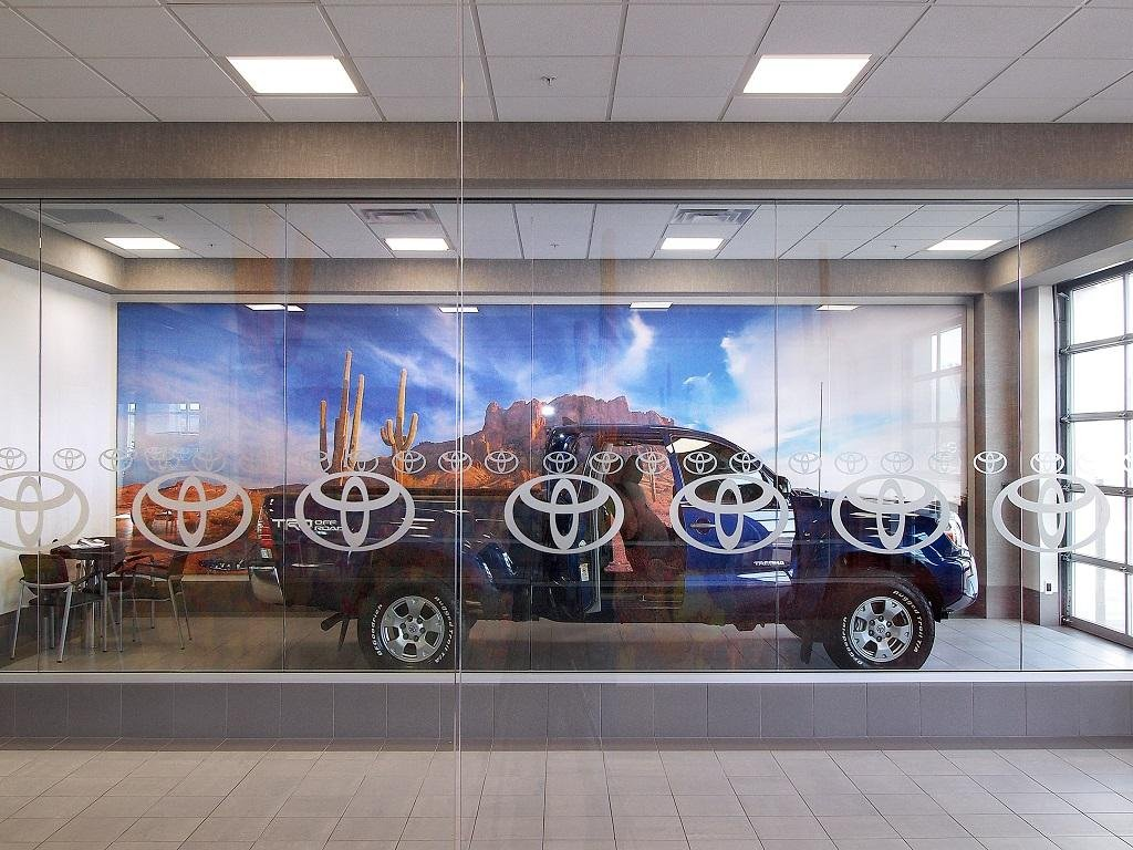 2019 Toyota RAV4 Adventure AWD - 18514610 - 44
