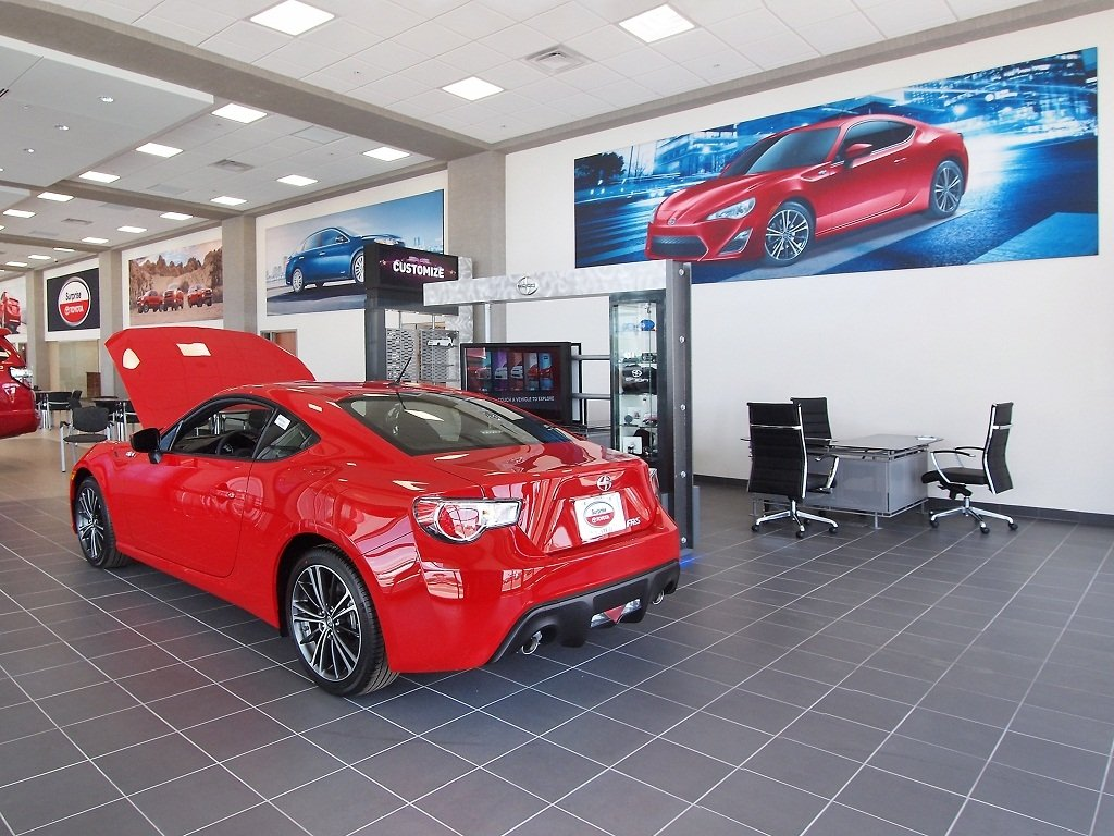 2019 Toyota 86 TRD SE Manual - 18256212 - 35
