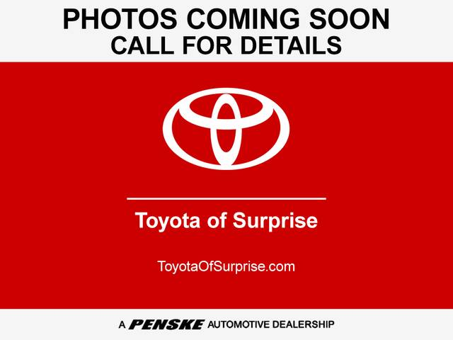2016 Toyota Prius 5dr Hatchback Two - 18830866 - 0