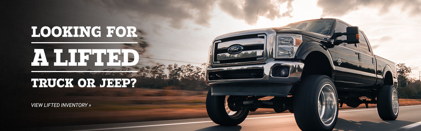 Build And Price Your New Ford Car Or Truck Mainland Ford >> Used Cars For Sale Honolulu Hi Choice Automotive Used Car Dealer