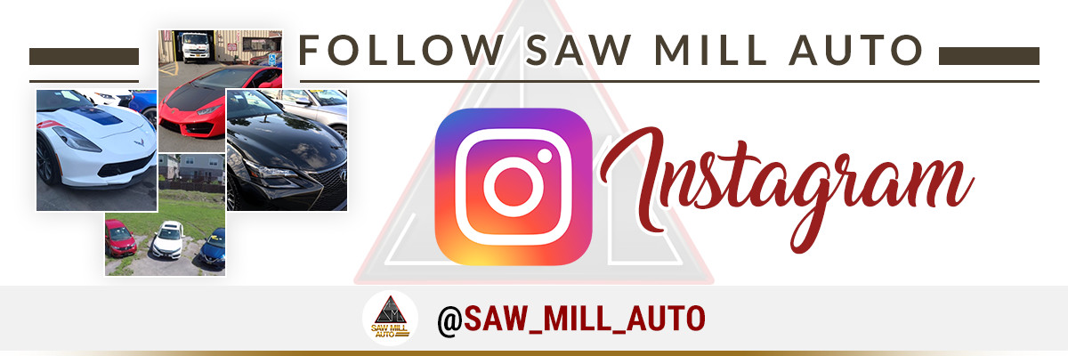30+ Mill Street Motors
