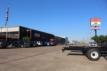 2014 Freightliner Cascadia Evolution  - 18736461 - 9