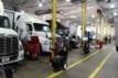 2014 Freightliner Cascadia Evolution  - 18736461 - 14