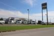 2019 Freightliner New Cascadia 116 Day Cab - 18149348 - 19