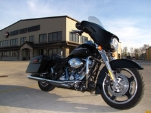 Used Motorcycle Store Mchenry IL