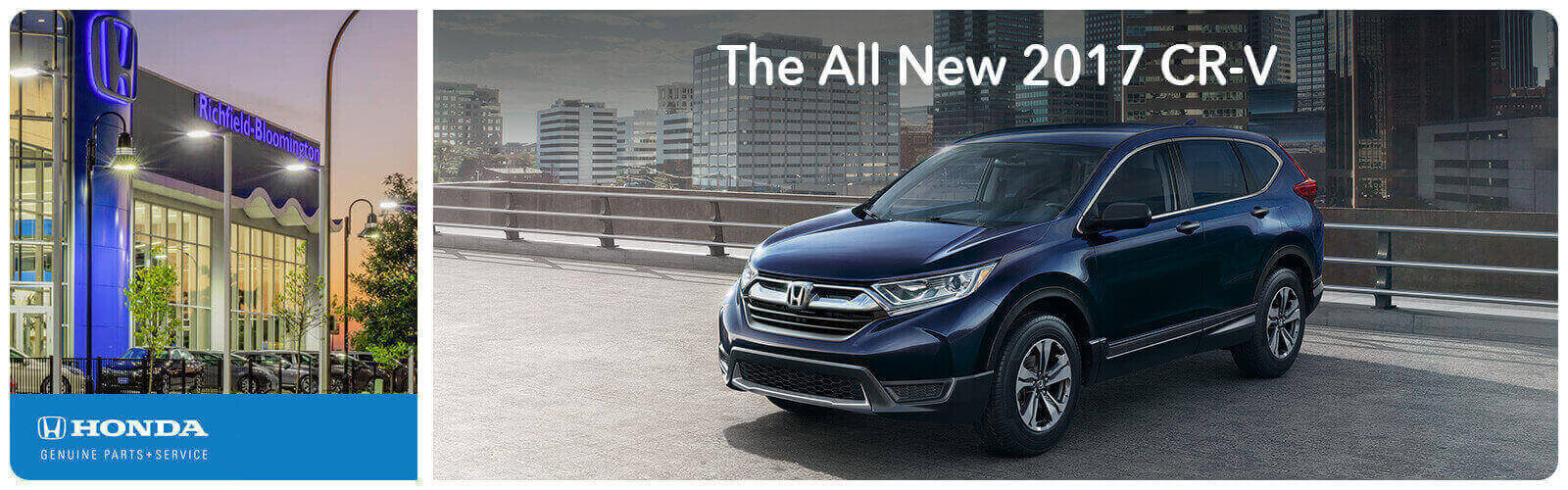 Honda New & Used Car Dealer - Serving Minneapolis, St. Paul ...