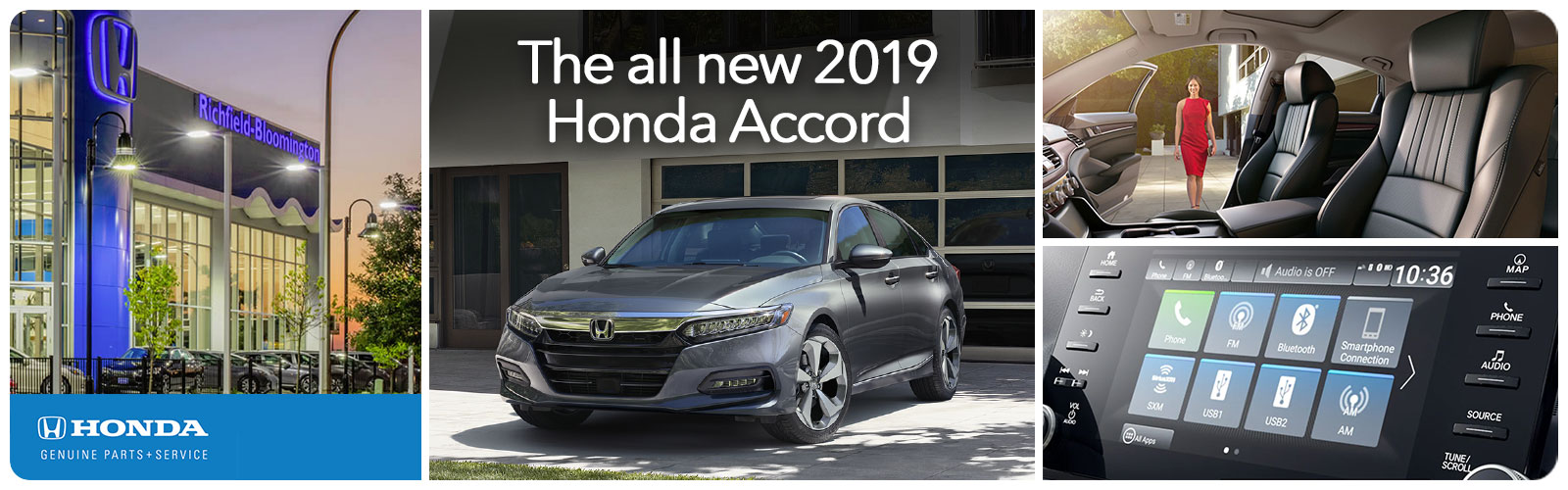accord banner 2019