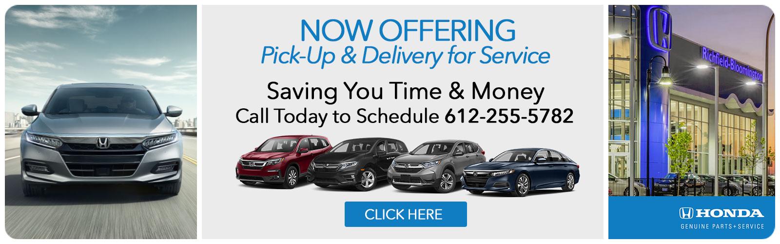 Used Cars Minneapolis >> Honda New Used Car Dealer Serving Minneapolis St Paul