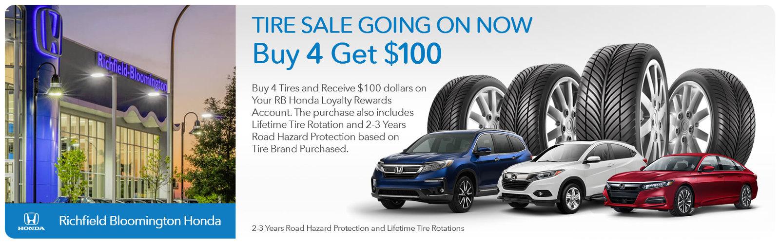 Used Car Dealerships In Mn >> Honda New Used Car Dealer Serving Minneapolis St Paul
