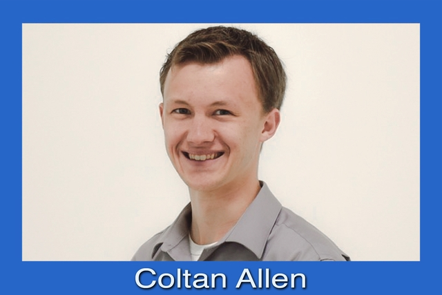 After Market Accessories Coltan_Allen@RBHonda.com