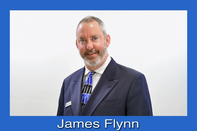 Pre-Owned Car Sales Manager James_Flynn@rbhonda.com