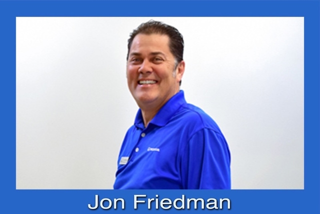 Pre-Owned Sales Manager Jonathan_Friedman@tomwood.com