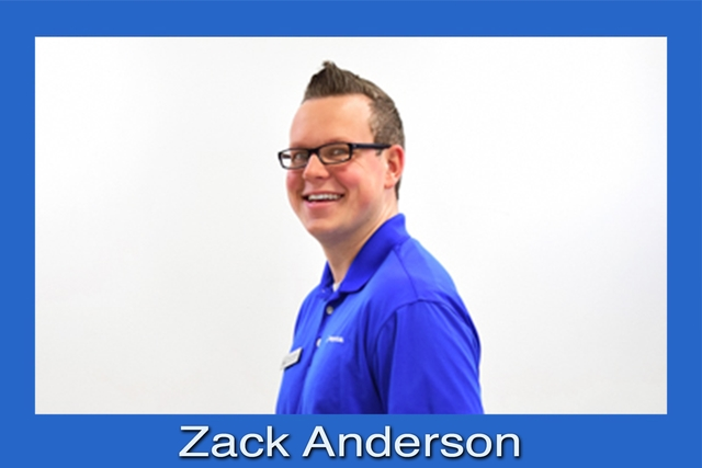 Pre-Owned Sales Zachary_Anderson@tomwood.com