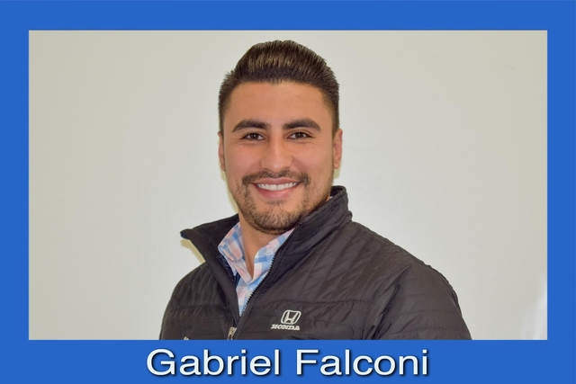 Pre-Owned Sales Gabe_Falconi@RBHonda.com