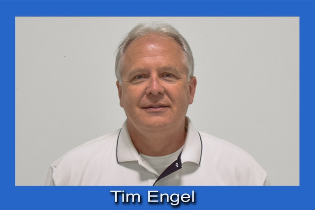 Pre-Owned Sales Timothy_Engel@rbhonda.com