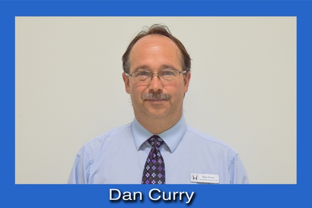 Finance Department Dan_Curry@rbhonda.com