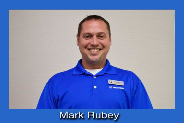 Finance Manager Mark_Rubey@rbhonda.com