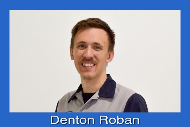 Parts Department denton_Roban@rbhonda.com