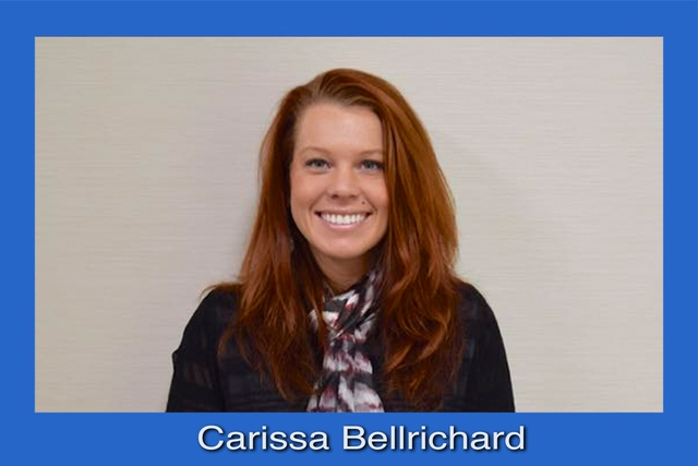 Biller Carissa_Bellrichard@RBHonda.com