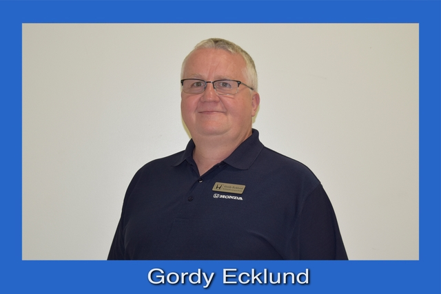 Parts and Detail Manager Gordy_Ecklund@Tomwood.com
