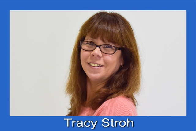 Call Center Tracy_Stroh@RBHonda.com