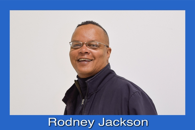 Rodney_Jackson@RBHonda.com Pre-Owned Vehicle Sales