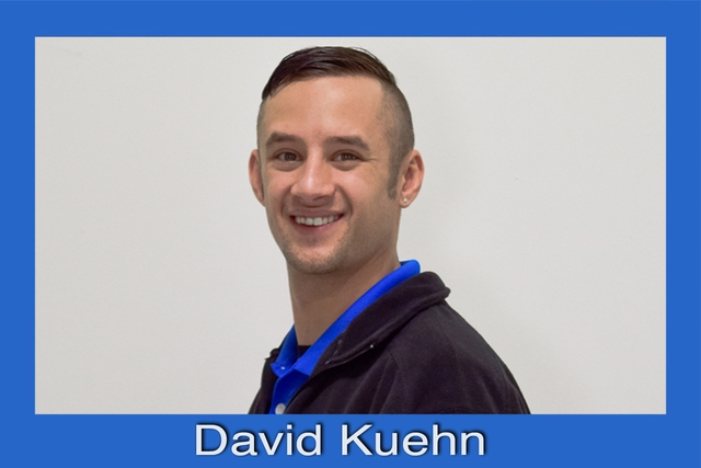 New Car Sales David_Kuehn@RBHonda.com