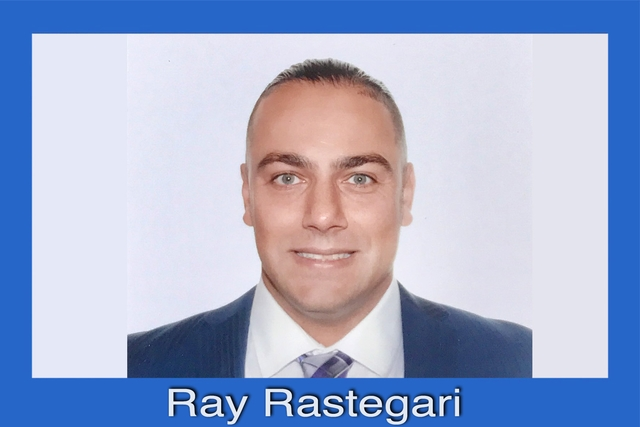 New Car Sales Ray_Rastegari@RBHonda.com