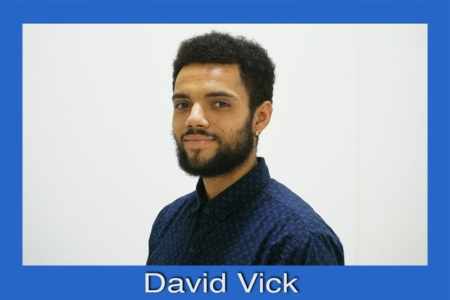 Lot Technician David_Vick@RBHonda.com
