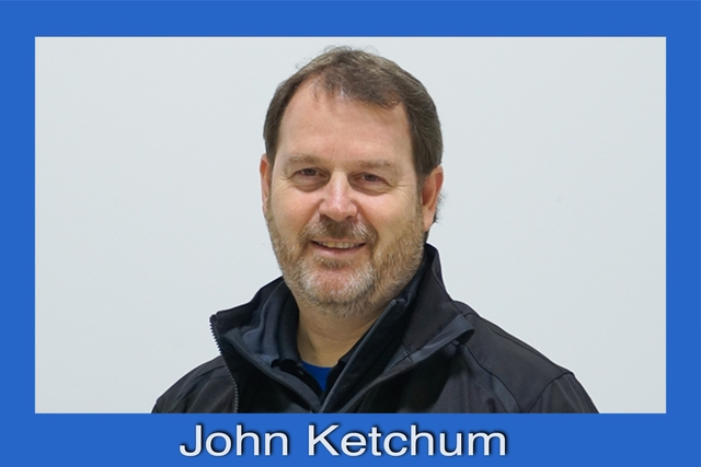 New Car Sales Manager John_Ketchum@RBHonda.com