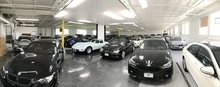 Zone Motors Addison IL