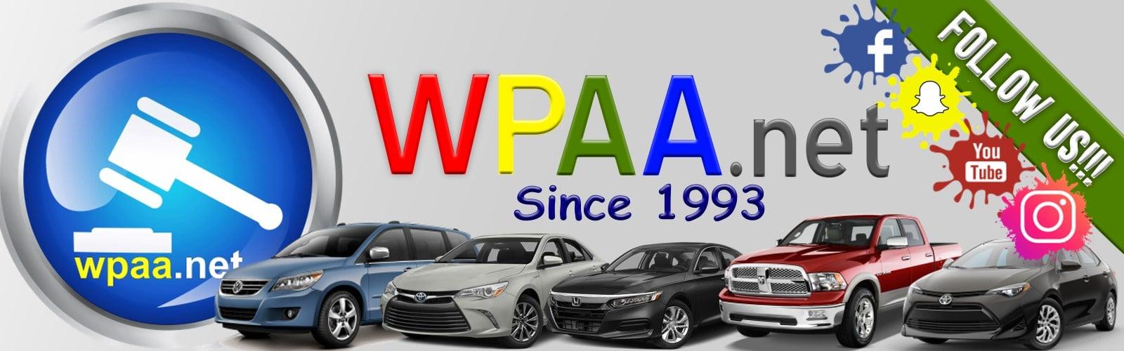 Woodbridge Public Auto Auction Serving Woodbridge Va