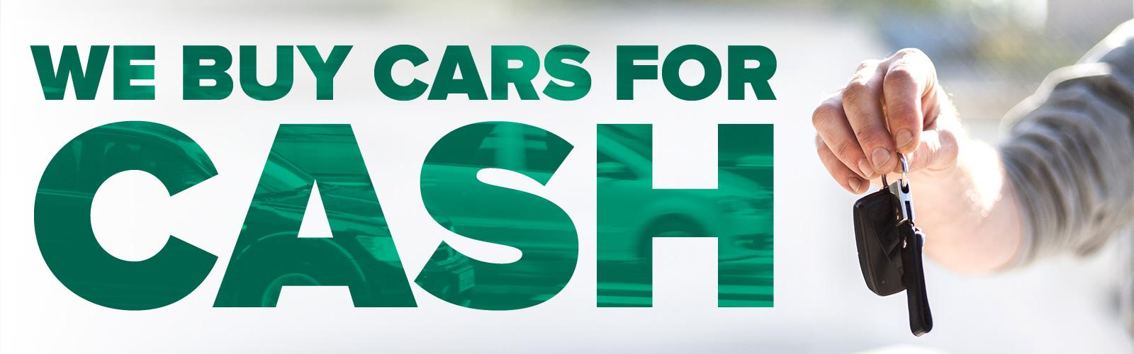 cash four - 3