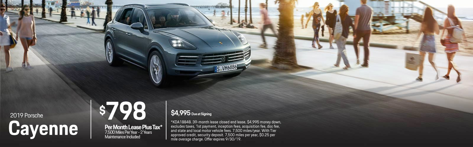 Porsche New & Used Car Dealer - New Jersey, Eatontown, Long