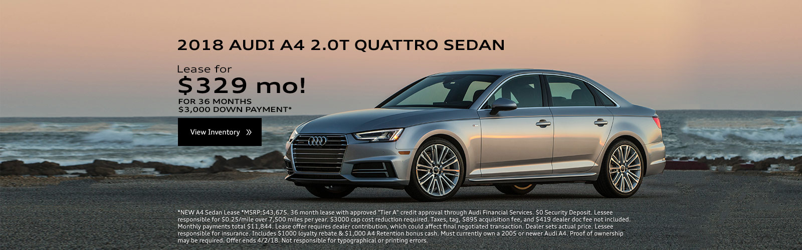 Audi New Used Car Dealer Long Branch NJ Audi Eatontown - Audi inventory