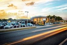 Encore Motorcars of Sarasota Sarasota FL