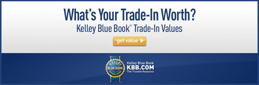 official tractor blue book 2014