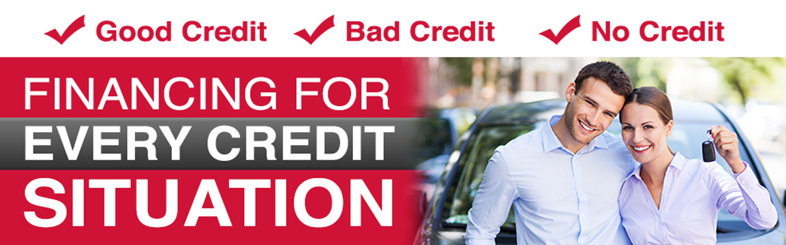 Bad Credit2