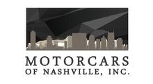 Motorcars Of Nashville >> Motorcars Of Nashville Downtown Serving Nashville Tn
