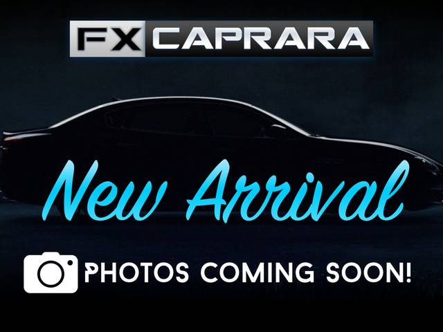 2016 Cadillac SRX AWD 4dr Luxury Collection - 17745948 - 0