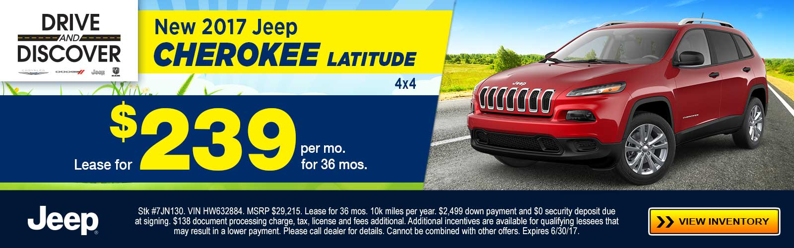 New holland auto group coupons