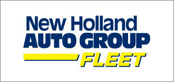New Holland Fleet