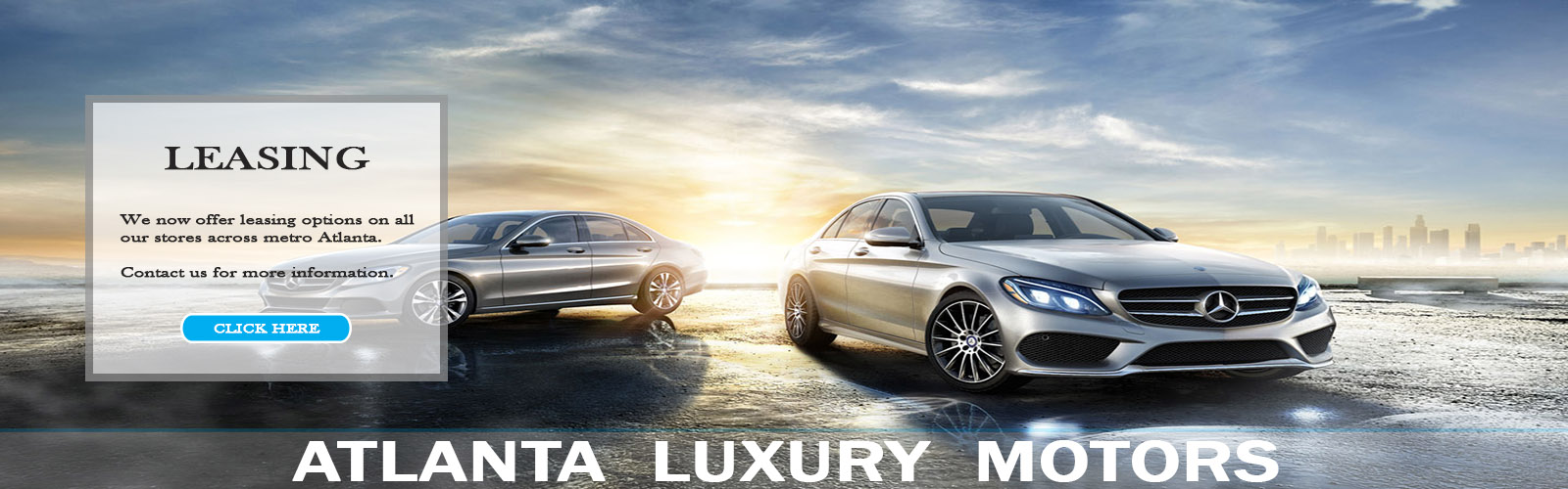 Atlanta Luxury Motors Newnan >> Alm Newnan L Used Car Dealership L Newnan Ga
