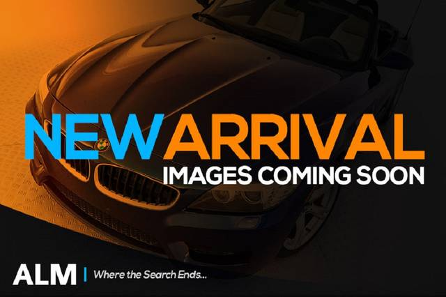 2012 Acura TSX 4dr Sedan I4 Automatic Tech Pkg - 18705466 - 0