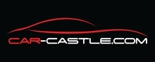 Car Castle LLC Mt Pleasant WI