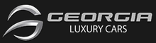 Georgia Luxury Cars Marietta GA