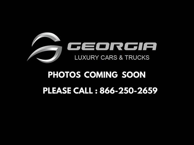 2010 Cadillac CTS Sedan 4dr Sedan 3.0L Luxury AWD