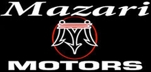 Mazari Motors Fredericksburg VA